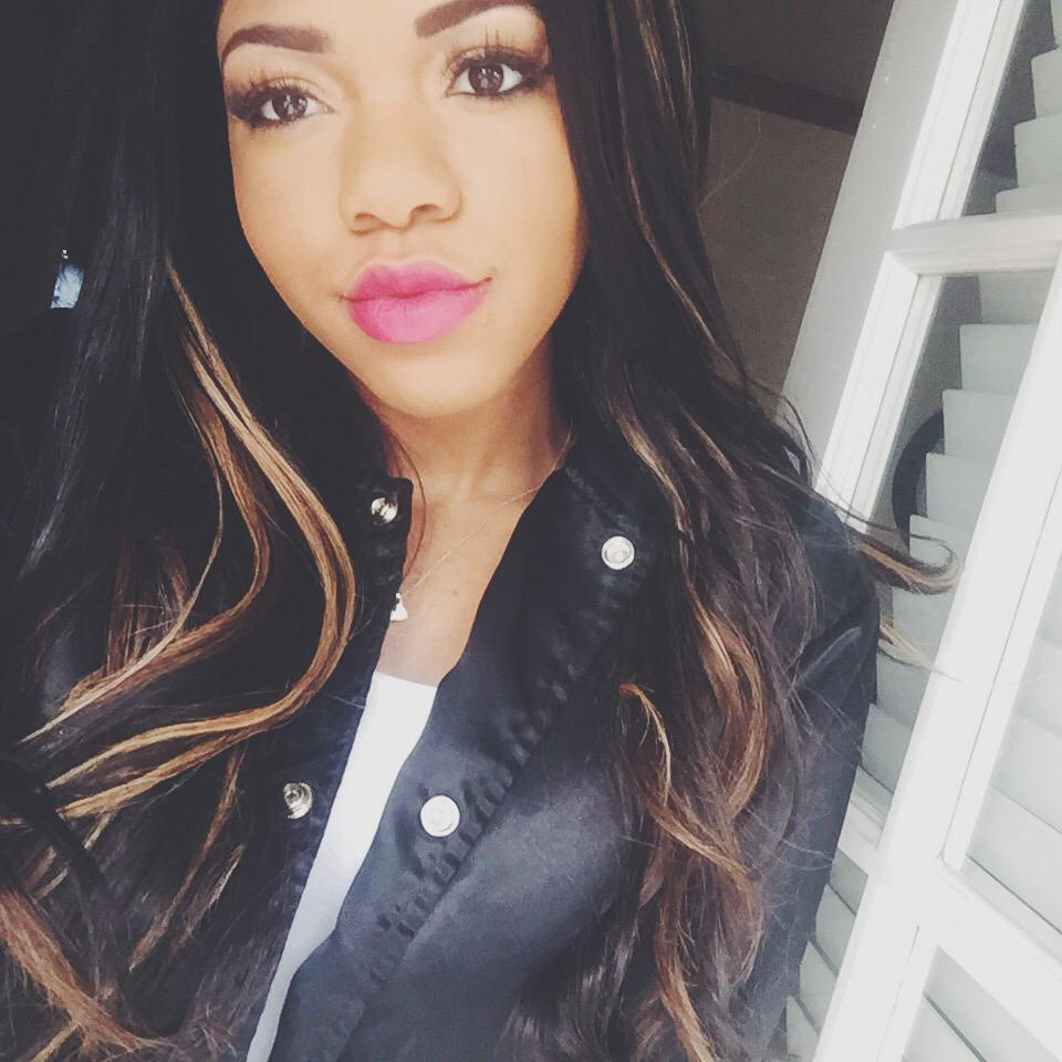"Teala Dunn on Twitter: ""😎 http://t.co/0SW66EGDcb"""