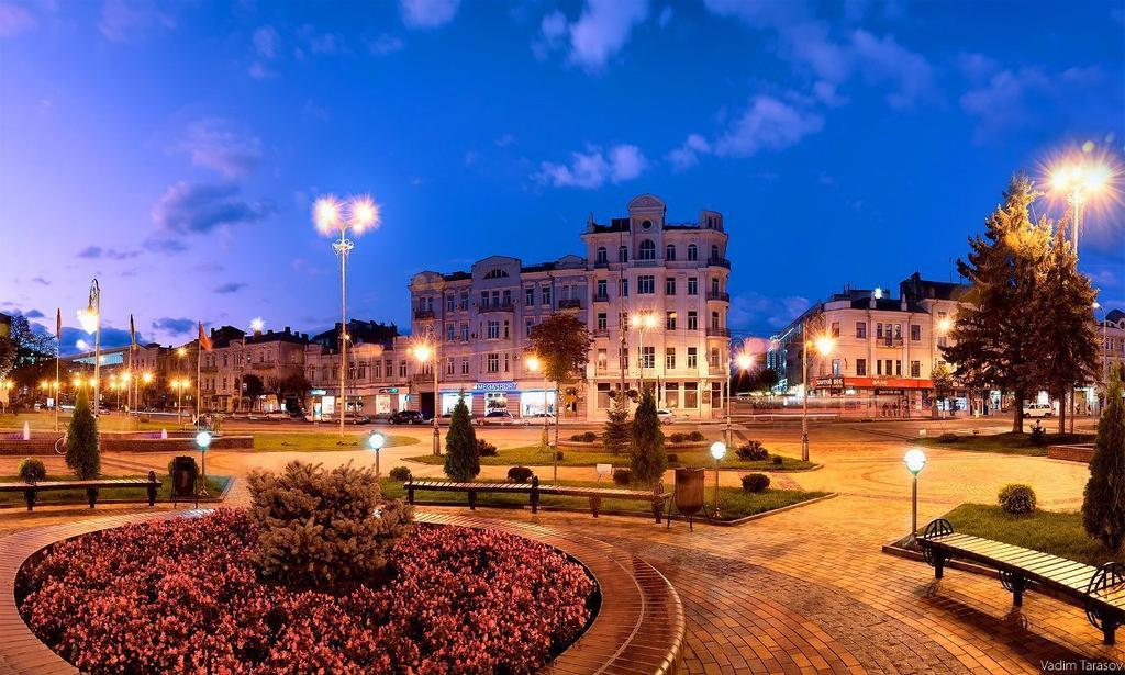 издавна использовались винница украина фото города осуществляется путем
