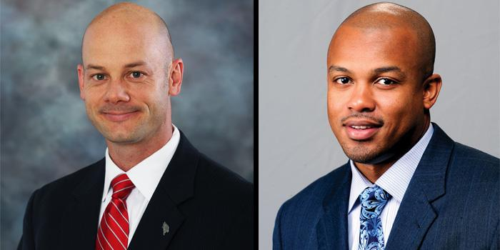 We join Illinois State in mourning the loss of Aaron Leetch and Torrey Ward: http://t.co/ymdB4hcxO3 http://t.co/JnPAvnCpui