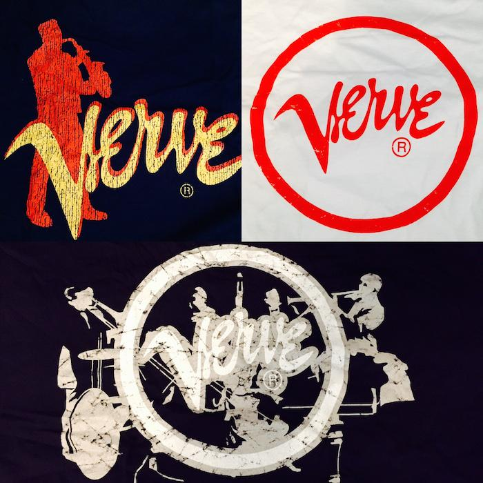 In honor of #BillieAt100 we're giving away 10 @VerveMusic T-shirts! Follow us and RT to WIN! #BillieHoliday http://t.co/Ja8ATCry8z