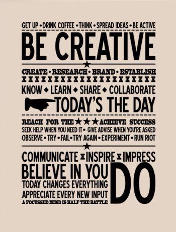 Today's the day! #huddlecowork #stocktonca #downtown #create #inspire #dreamers #makers http://t.co/mlqqkOOS6D