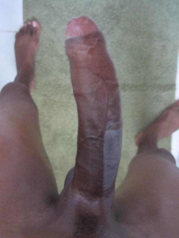 27 cm monster cock mandingo fucks big tit german milf 10