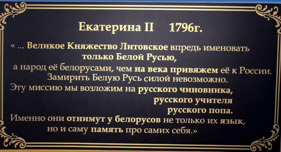 Завтра состоится открытие рекрутингового центра по отбору полицейских, - Деканоидзе - Цензор.НЕТ 3392