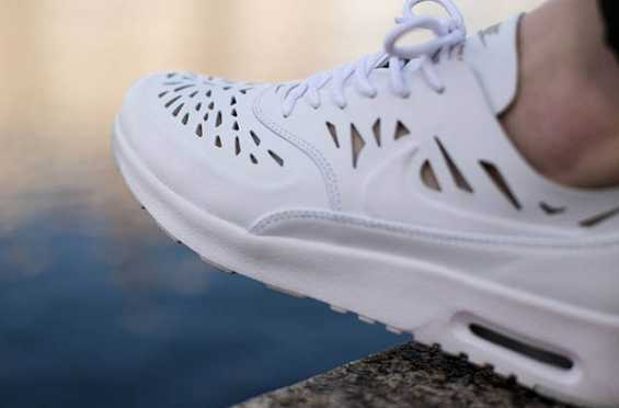 "f10ccce7c2 ""@kicksonfire: Nike Air Max Thea Joli is the Perfect Summer Sneaker -  http://kickson.fr/1N71aVy pic.twitter.com/jAs4xyuxDU"" 👀"