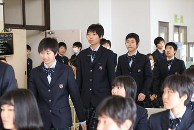 """盛岡誠桜高等学校 on Twitter: """"..."""