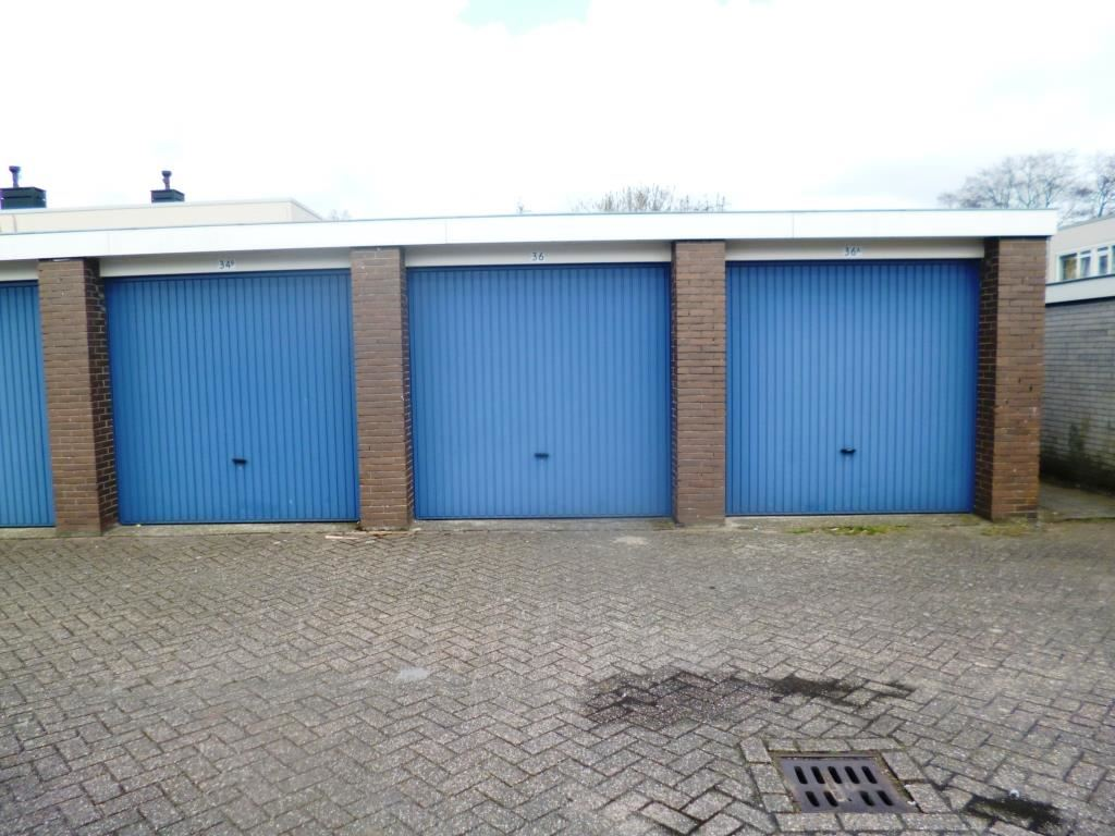 Garage Huren Utrecht : Garageboxen garageboxen twitter