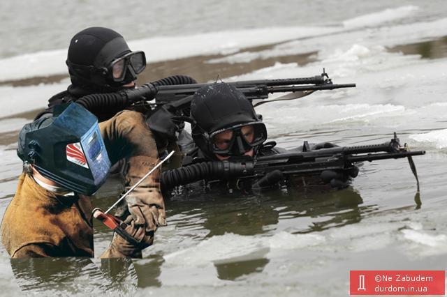 Генштаб Чехии считает Россию одной из главных военных угроз для мира - Цензор.НЕТ 703