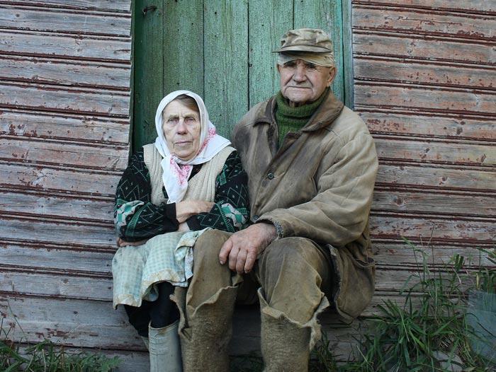 На Донбассе резко возросло количество колонн снабжения для террористов, - Тымчук - Цензор.НЕТ 2039