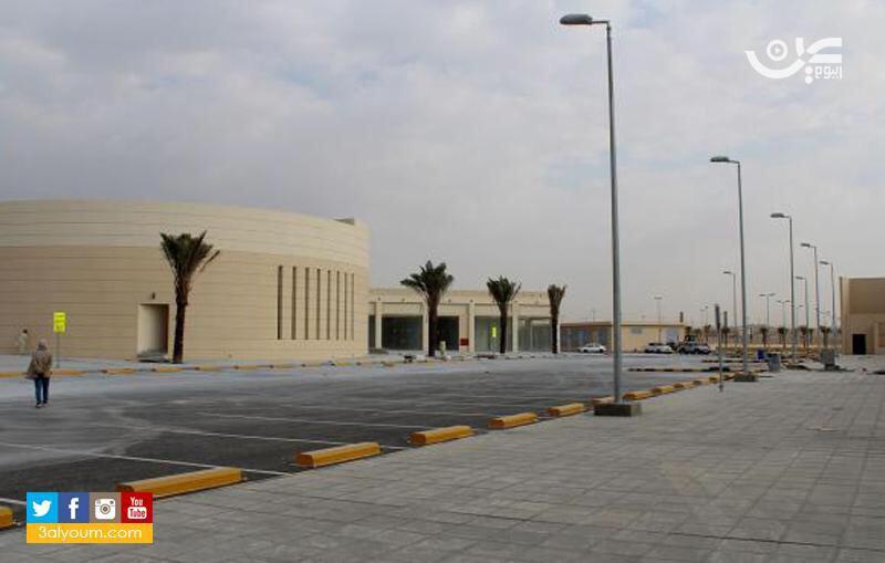 السعوديه دولة عظمى وفي طريقها الى العالم الأول  - صفحة 2 CCE-HQ1UAAAkWH4