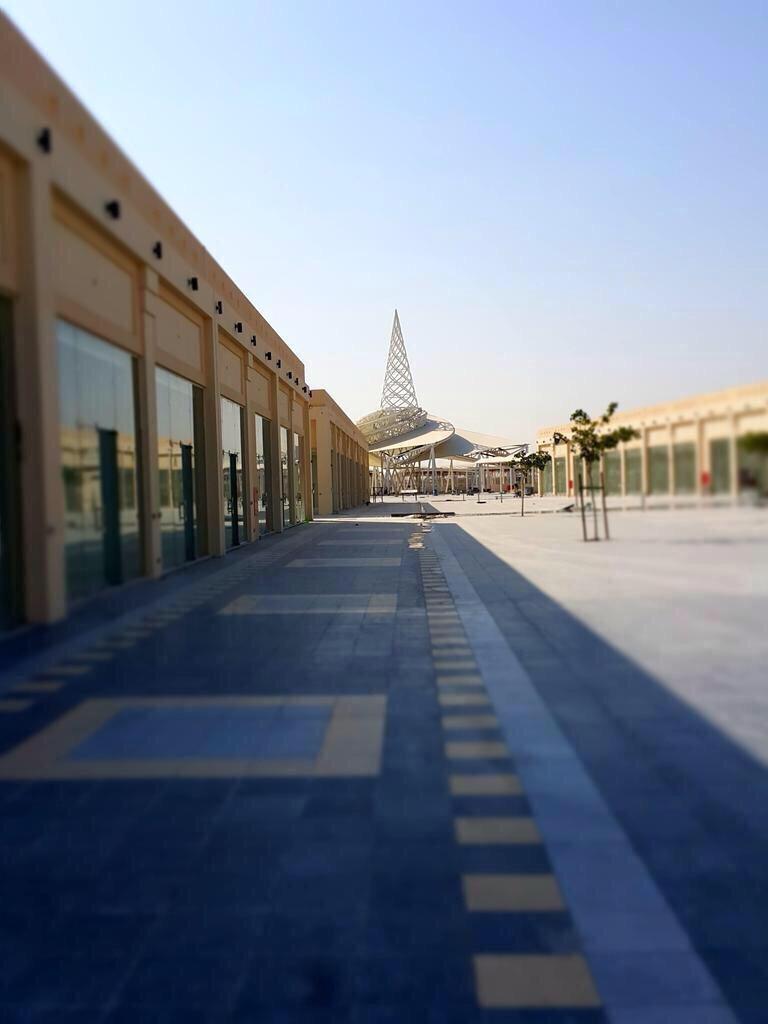 السعوديه دولة عظمى وفي طريقها الى العالم الأول  - صفحة 2 CCE-HQSVIAECzJ-