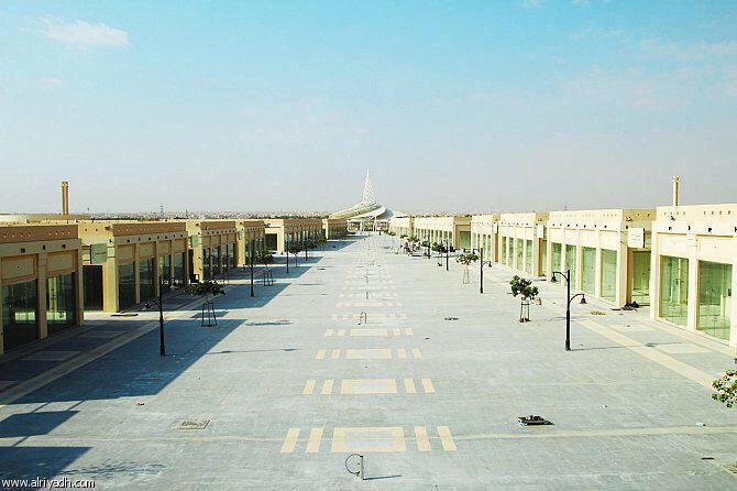 السعوديه دولة عظمى وفي طريقها الى العالم الأول  - صفحة 2 CCE-HQmUkAAt90X