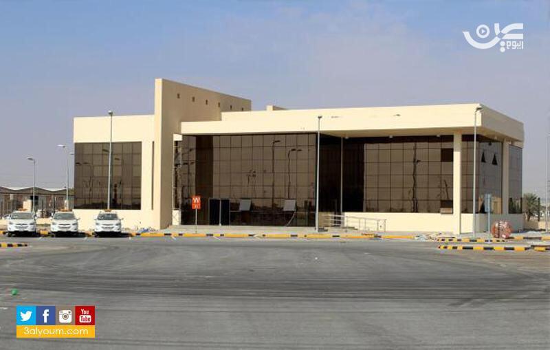 السعوديه دولة عظمى وفي طريقها الى العالم الأول  - صفحة 2 CCE-HU4UsAAWuqS