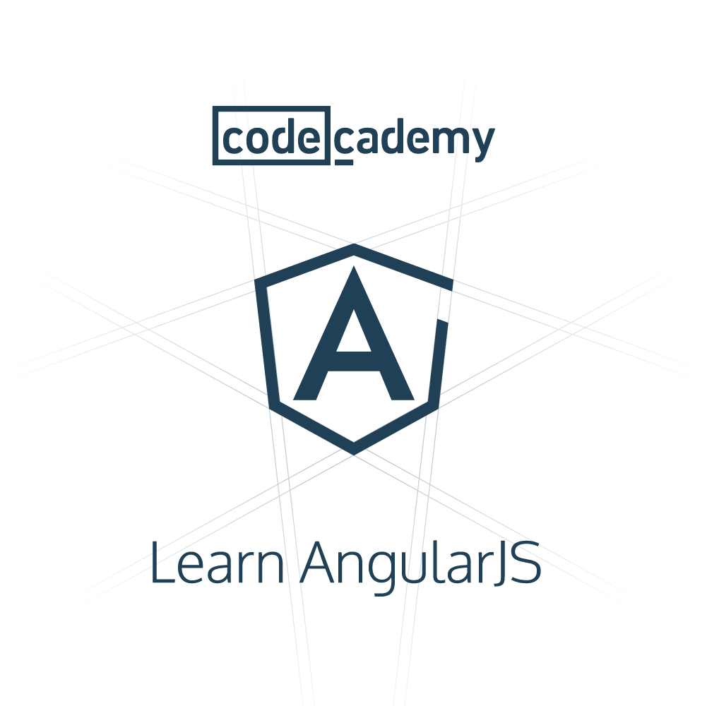 We're excited to announce our new #AngularJS course! What will your web app look like? http://t.co/nGq0DSuUlC http://t.co/MR48uJ4cXa