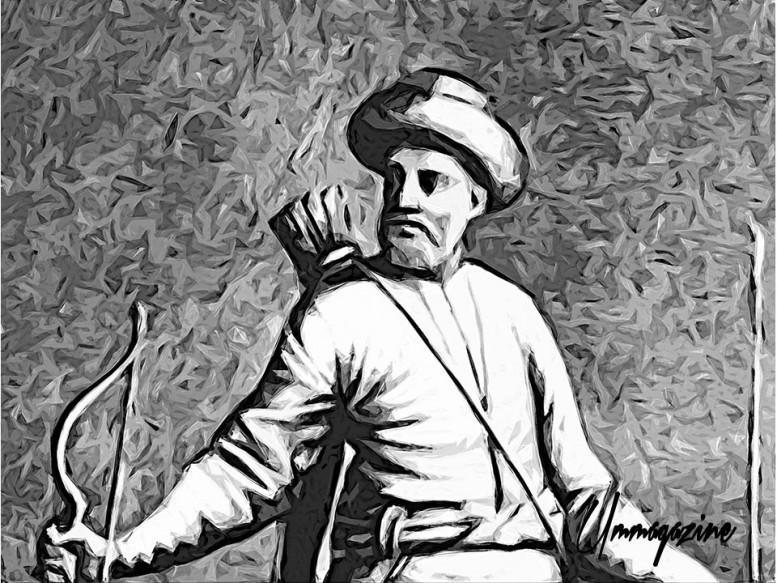 крымские ханы картинки