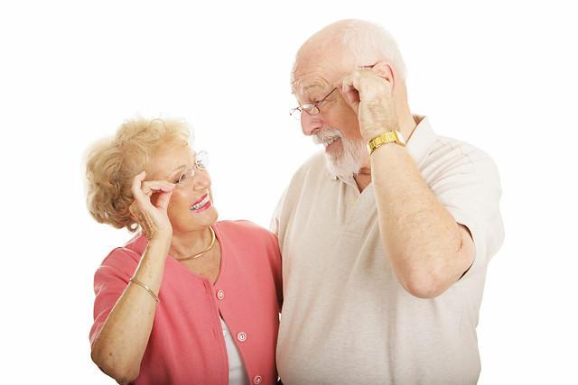 Las Vegas Swedish Seniors Dating Online Website