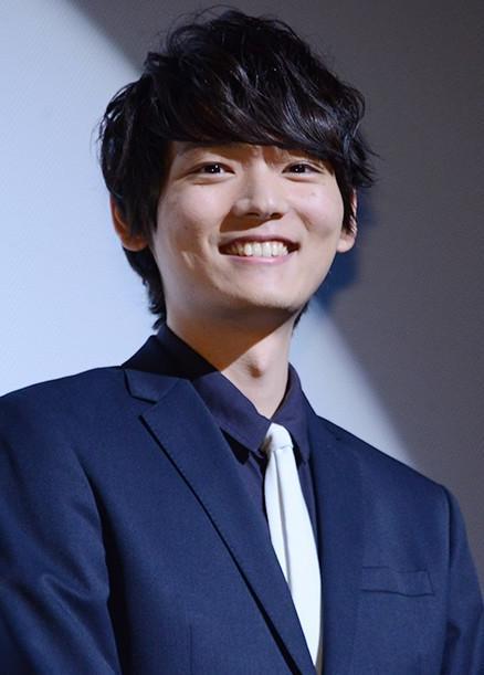 未華恵羅,Michaela on Twitter \u0026quot;彼は笑っている時古川くんは完全に良い探しています。 私は本当に彼の笑顔が大好きです 古川雄輝 http//t.co/bWtscxjpkh\u0026quot;