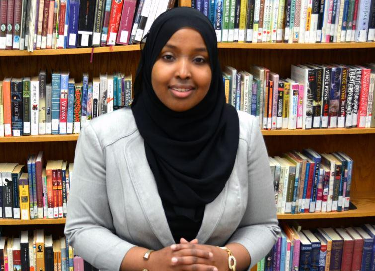 Minnesota student accepted to all 8 Ivy League schools + changing the world http://t.co/clmSGDOhnF http://t.co/vaAkTZllKc