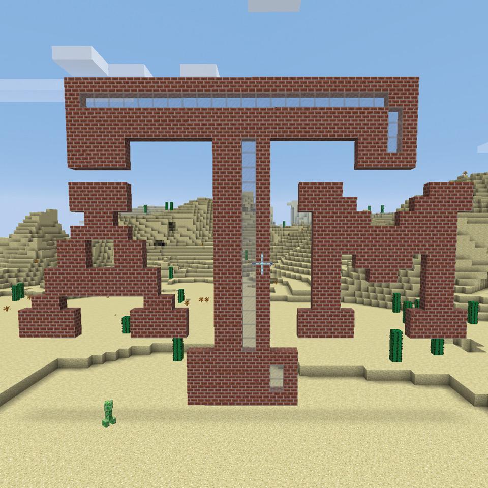 Texas AM University On Twitter Texas AM Lists Among Top Video - Best video game design schools