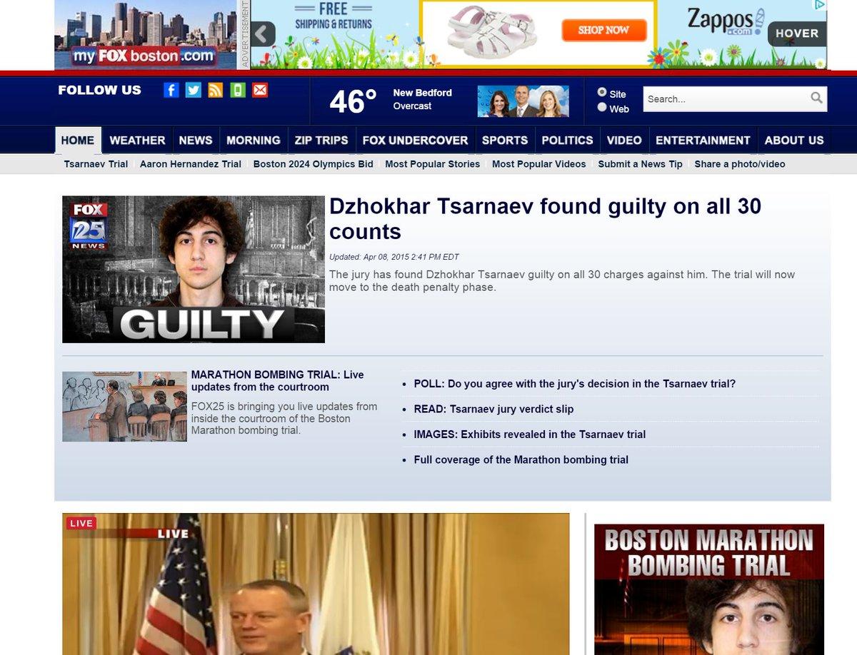 Here's @fox25news on #Tsarnaev http://t.co/BOd4dMQm7c