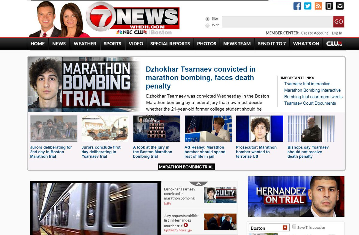 And here's @7News on #Tsarnaev http://t.co/W5b4xtQ7PW