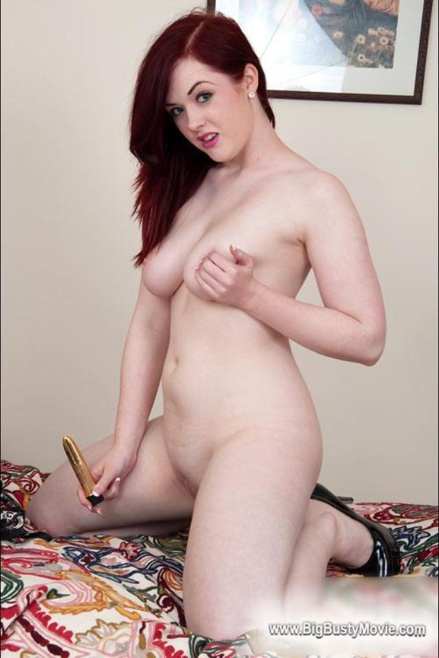 Jaye rose pink leotard and pantyhose full video 3