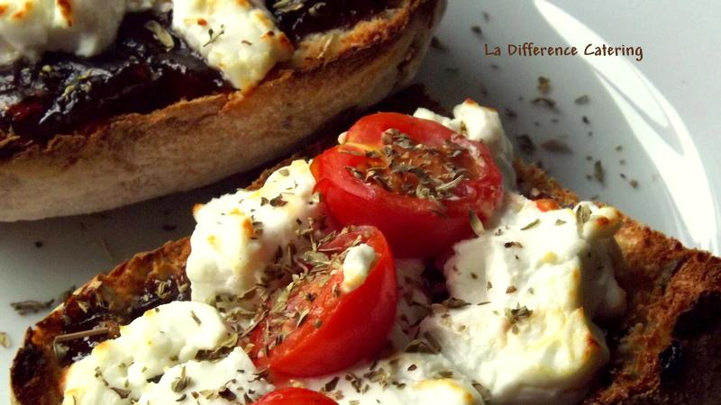 Experts reveal how to make perfect cheese on toast