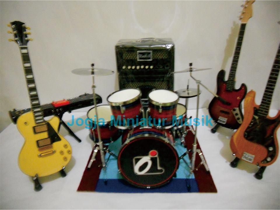 76+ Gambar Alat Musik Band Lengkap HD