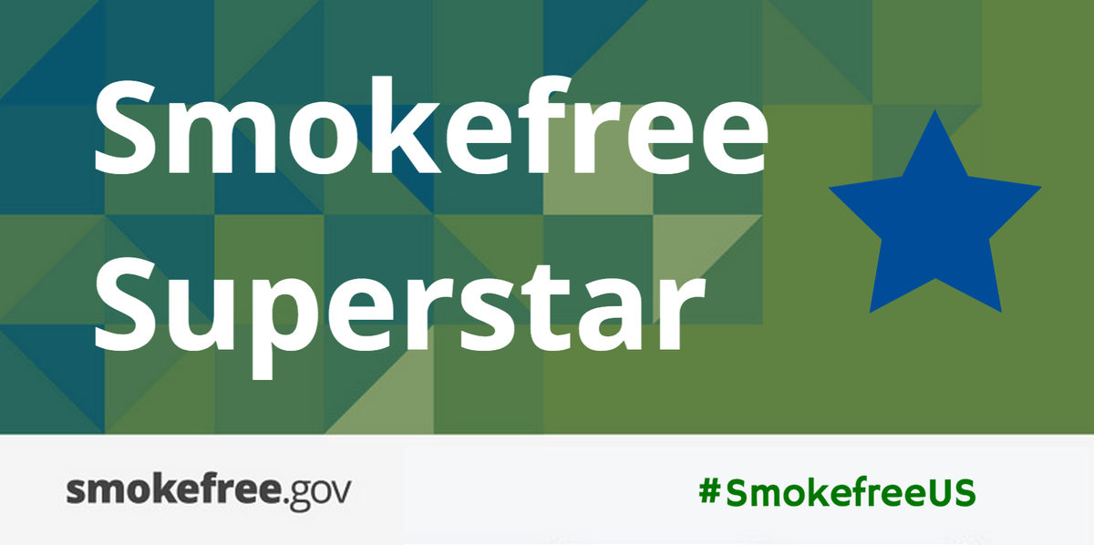 Image result for 1 year smoke free images