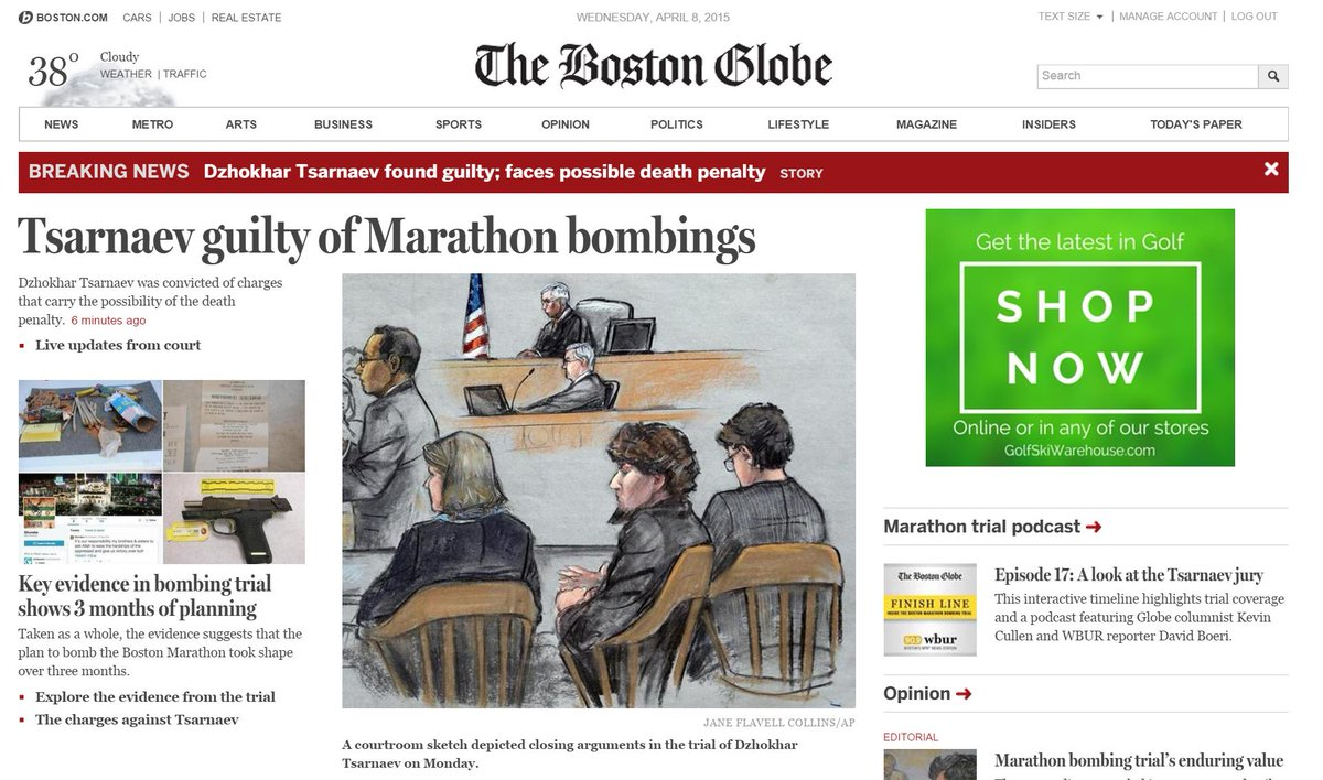 The @BostonGlobe http://t.co/00GnmjUEuP