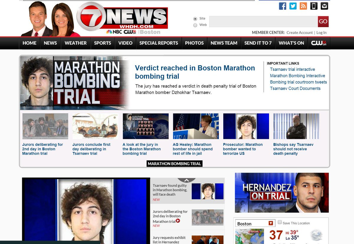 .@7News http://t.co/UGFQziAq6S