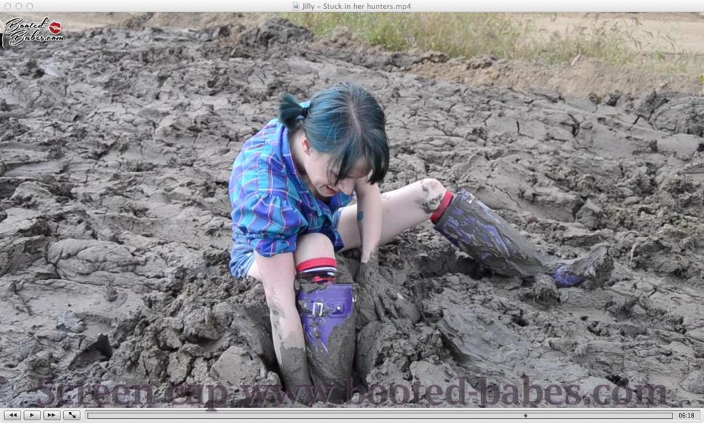 Quicksand Mud Videos - 100% Free Porn Tube - HEAVY-R