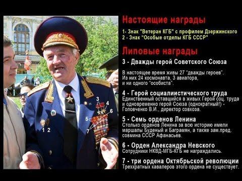 На Донбассе резко возросло количество колонн снабжения для террористов, - Тымчук - Цензор.НЕТ 2618