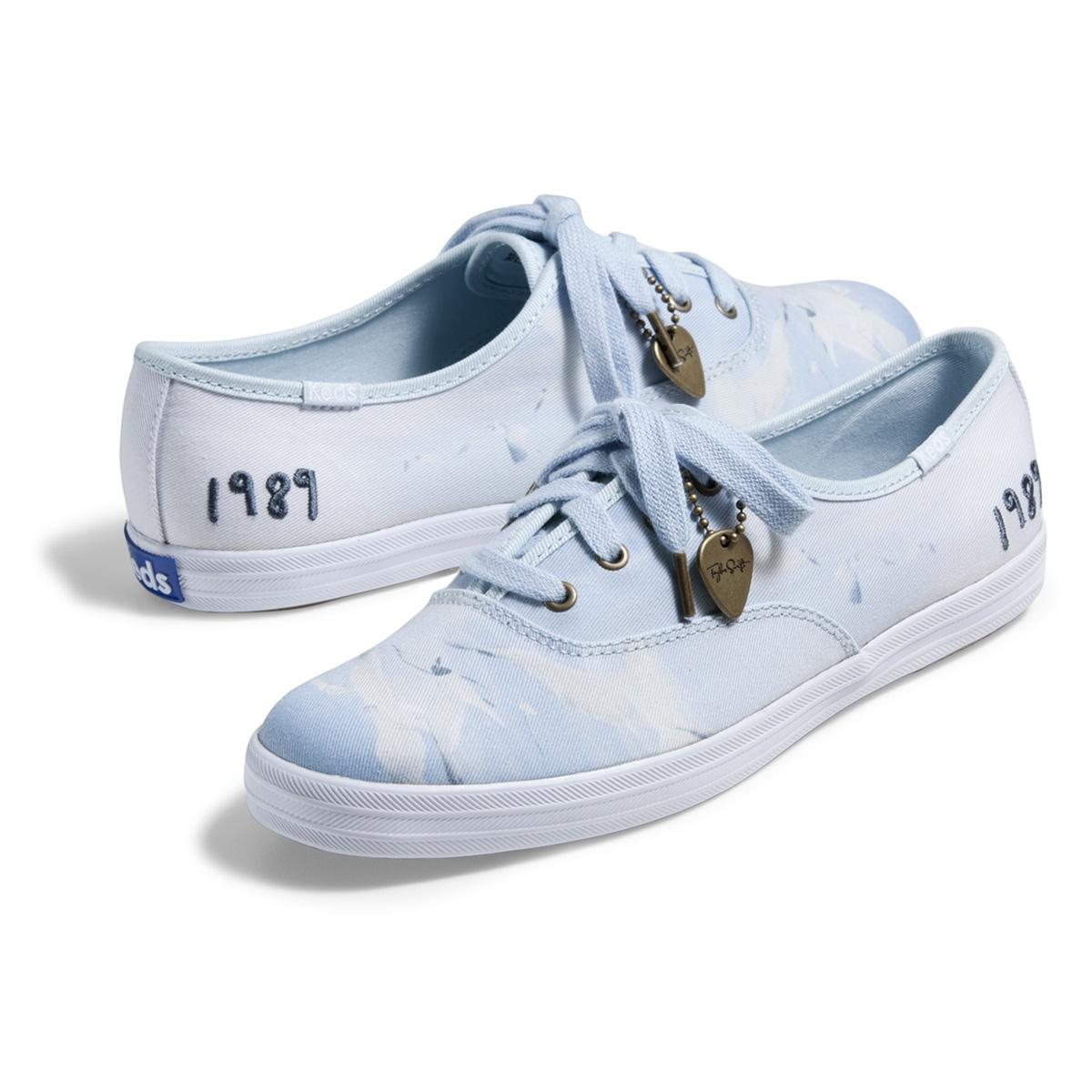 Be the first to find out when the entire 1989 World Tour Keds Collection arrives at http://t.co/sIygVMCz76. http://t.co/NwoasnqmdI
