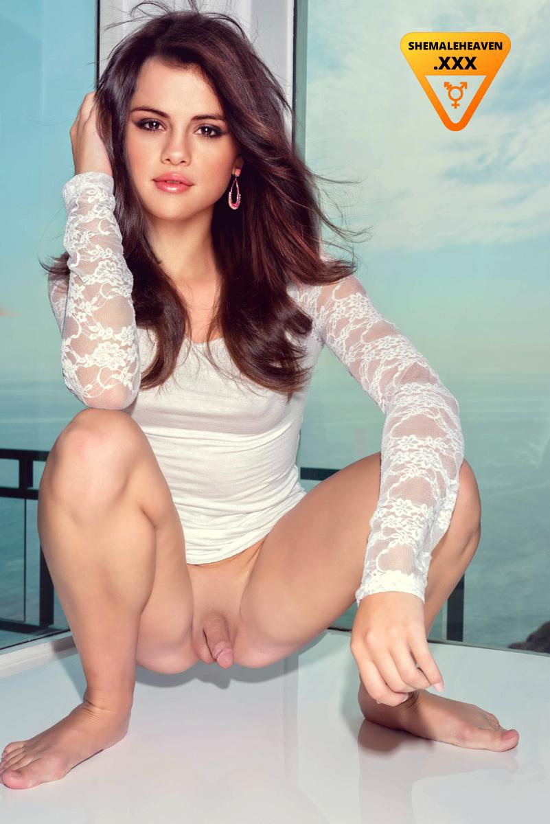 Selena Gomez Nude Photos & Sex pictures