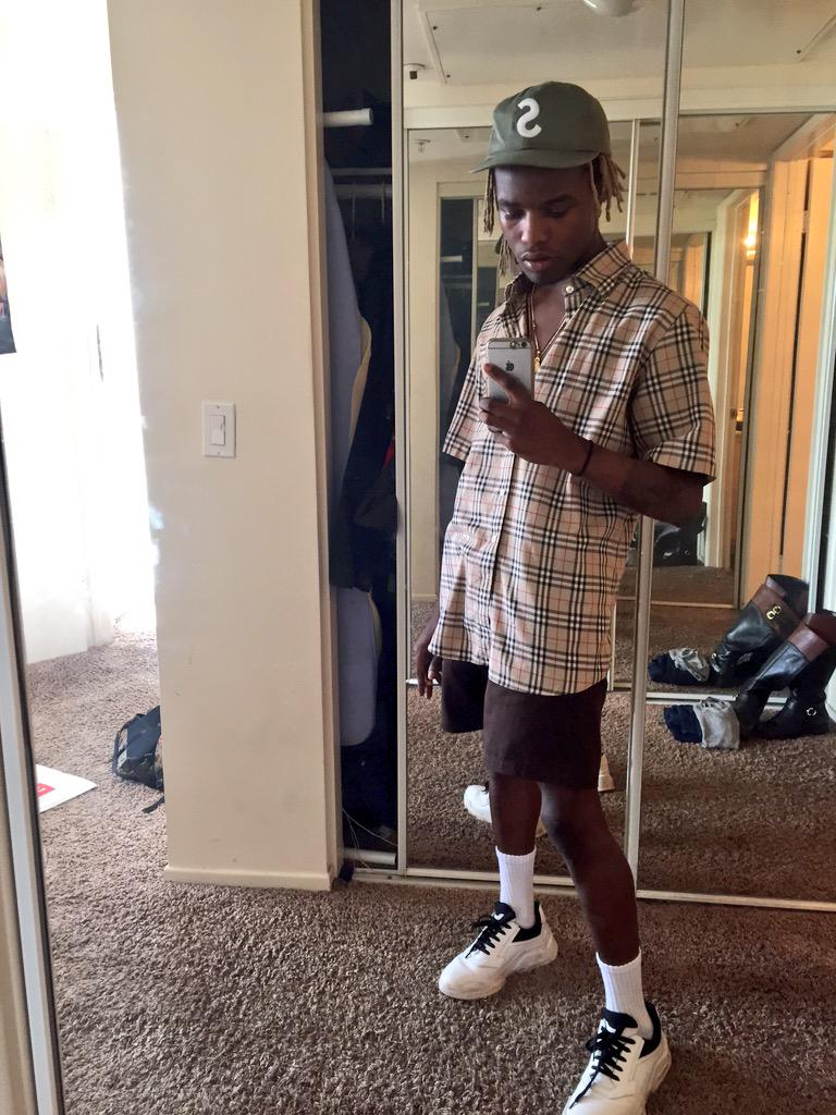 Ian Connor On Twitter Let 39 S Start The Day
