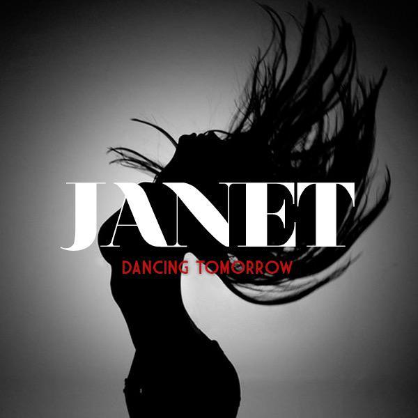 """Janet Jackson >> álbum """"Black Diamond"""" - Página 6 CCHp0xoW8AAdz1a"""