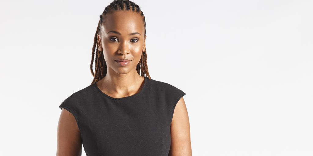 We have a new presenter joining our team. Join us in welcoming @ClaireMawisa http://t.co/LuMpaWtch4 http://t.co/iSpWluCToq