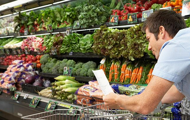 How to pick the best produce: http://mhlthm.ag/7Ztl2o