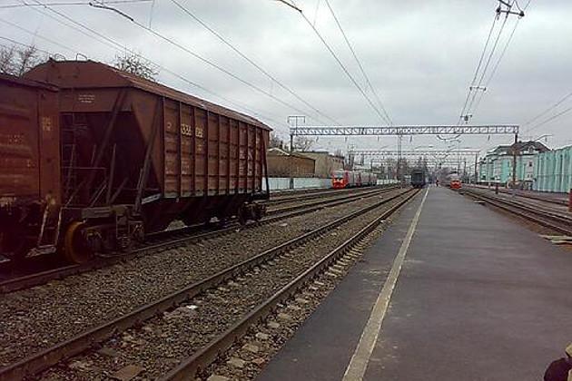 Отзывы и расписание поезда №015Ж Волгоград - Москва