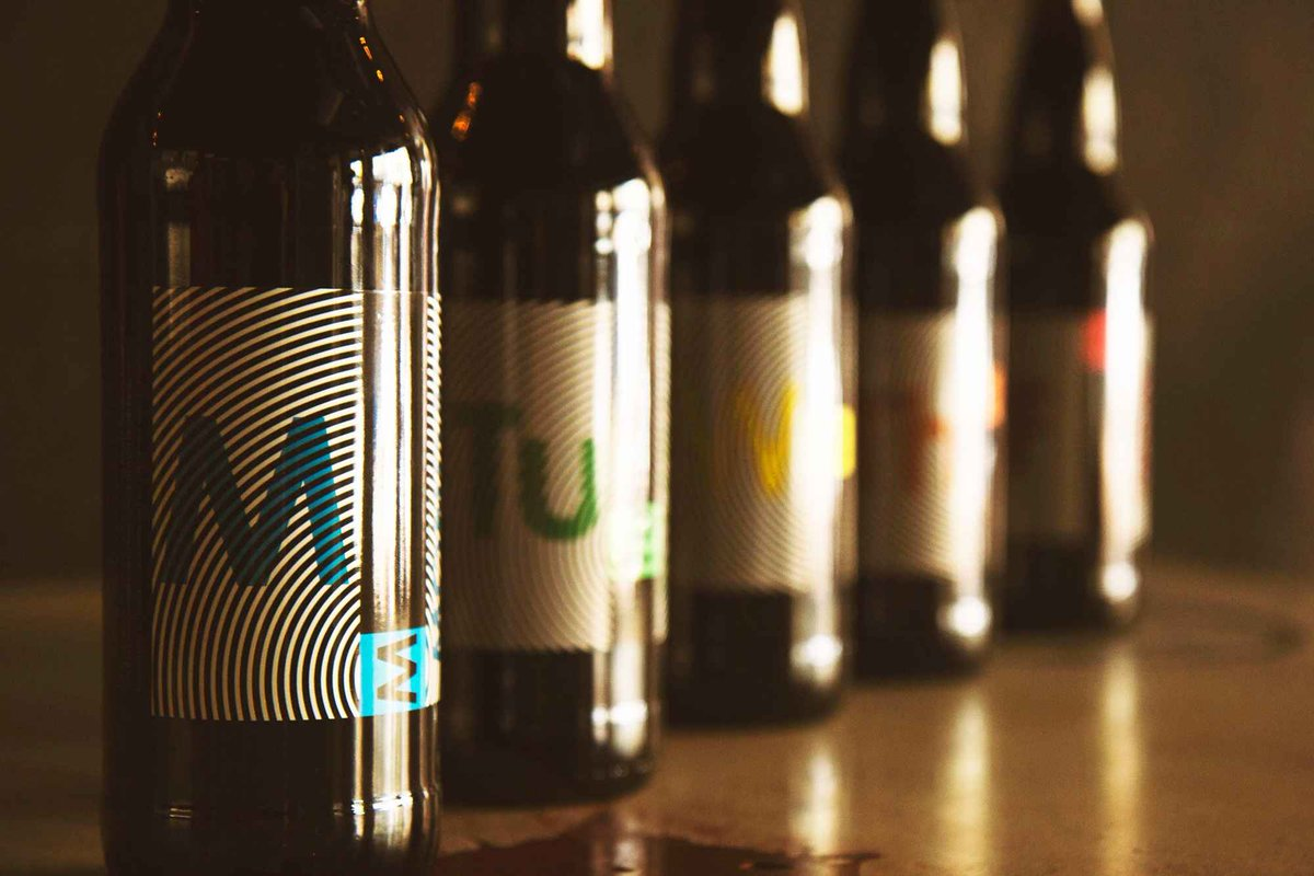The 10 Best Breweries in Florida, Ranked: http://t.co/qtvPlinuqv http://t.co/sWvuboGzoi