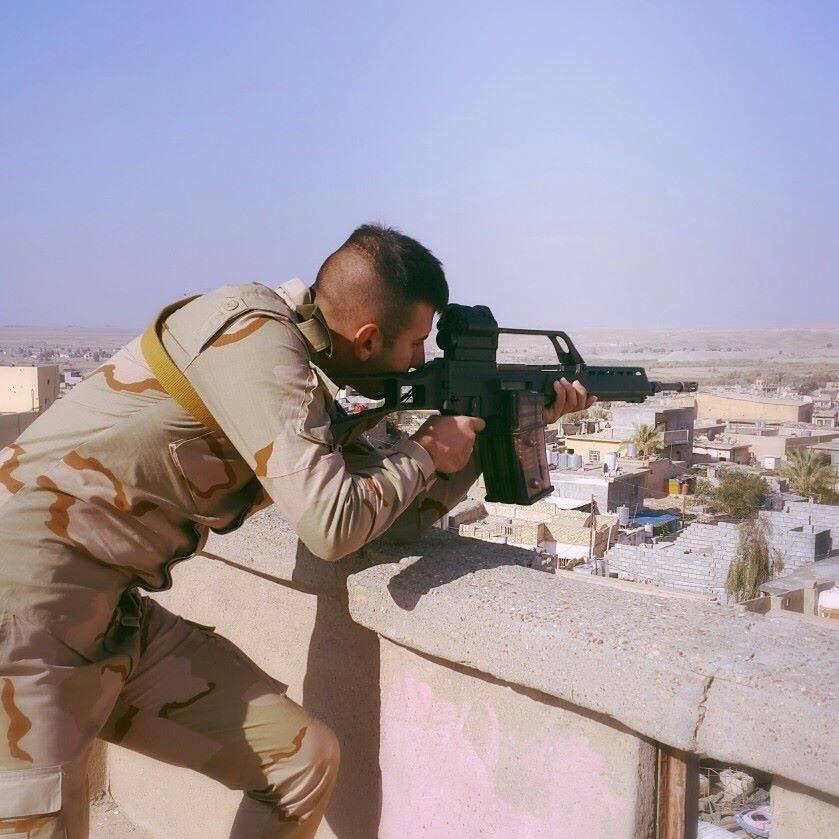 اكبر و اوثق موسوعة للجيش العراقي على الانترنت - صفحة 9 CCJRI7PWEAA-Vmi