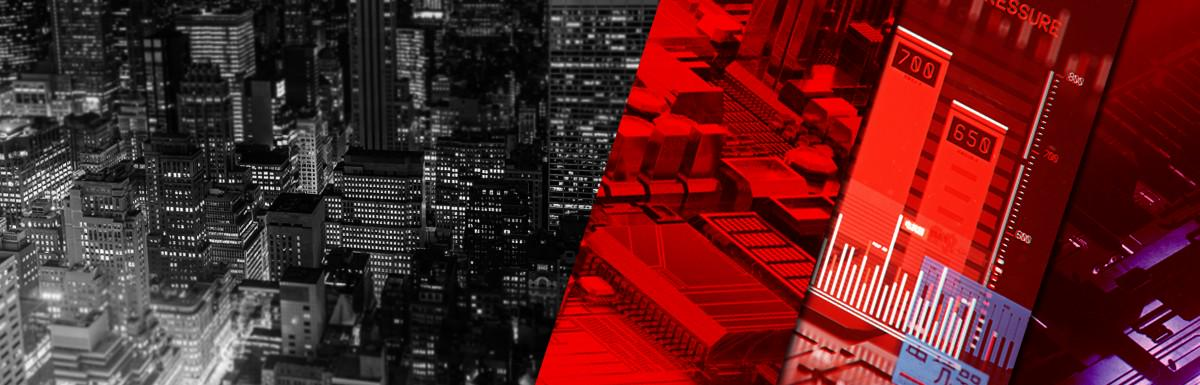 """""""An Emerging US (and World) Threat: Cities Wide Open to Cyber Attacks"""" http://t.co/BhxW2AKem0 #city #hacking http://t.co/2HrkvNR9Yb"""