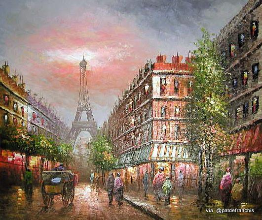 ------* SIEMPRE NOS QUEDARA PARIS *------ - Página 2 CCJcoW_XIAAGDBH