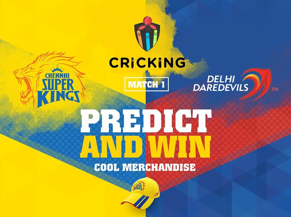 Chennai Super Kings on Twitter: