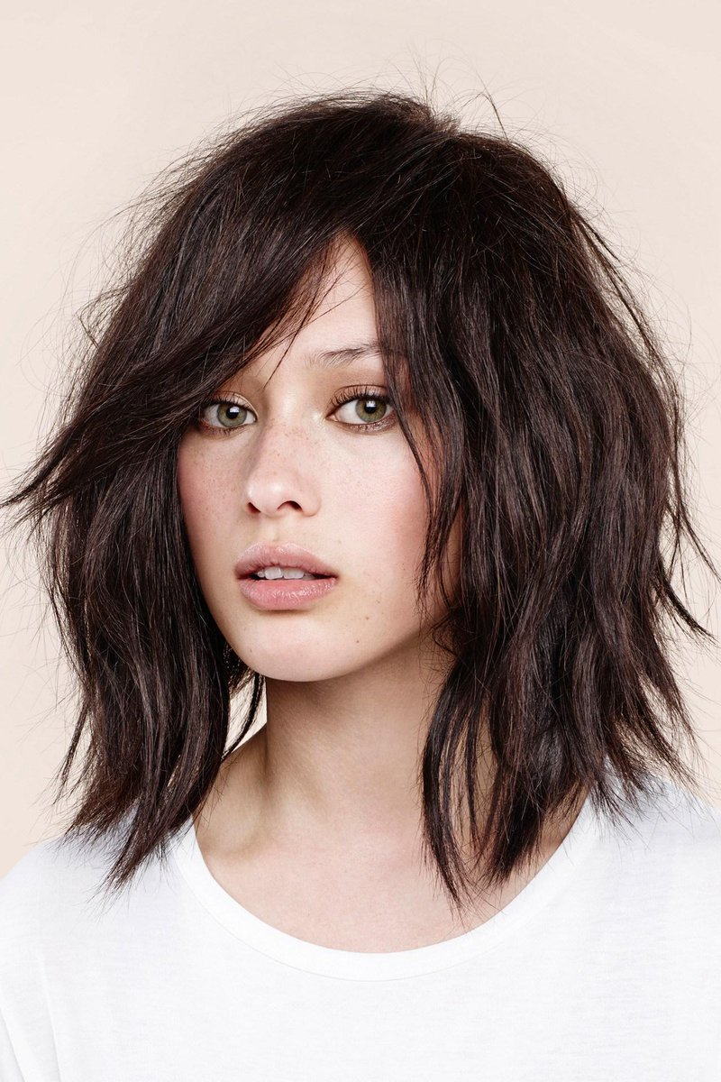 picking a haircut your hairstyle hairstyles 3132