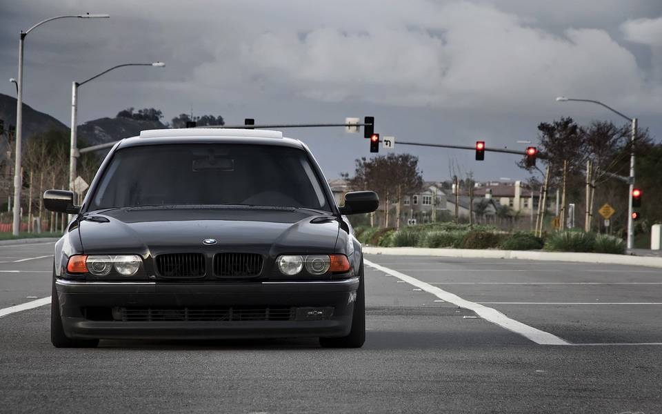 BBB On Twitter BMW 740i Stance Tco ZEIIazJpu0