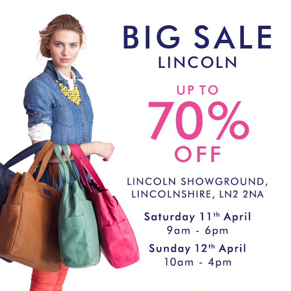 "Big Sales This Weekend: Joules On Twitter: ""The Joules Big Sale Is Coming To"