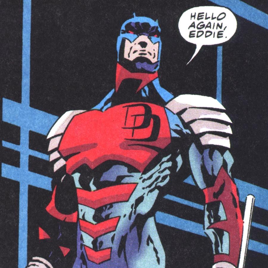 Daredevil ( Marvel) - Page 4 CCKRKgQUoAEvOtk