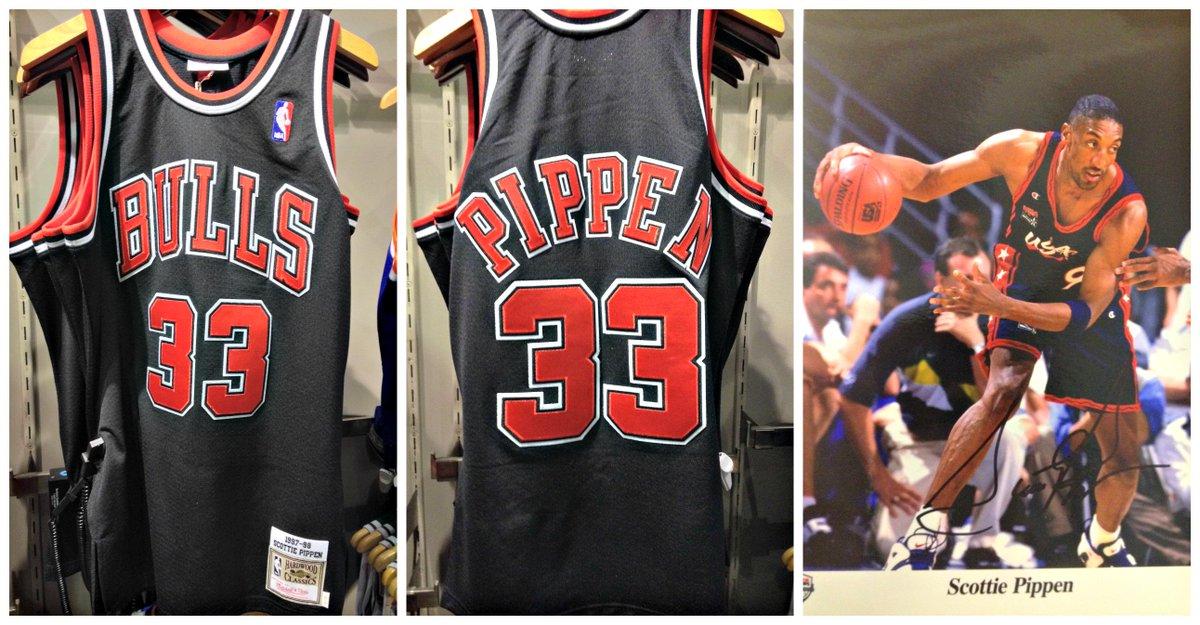 size 40 23102 b86e5 NBA Store on Twitter: