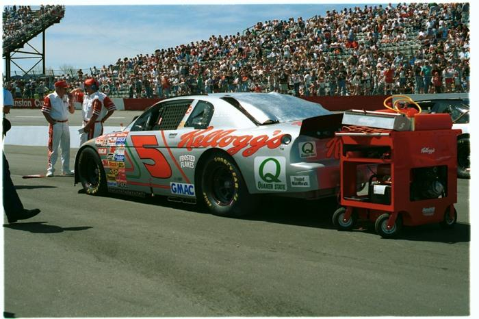 classic nascar on twitter one of my favorite paint schemes of the
